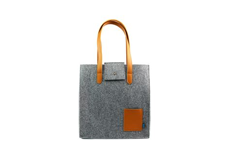 design milk luggage stylish everyday bags from m r k t design milk