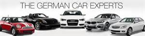 Used Cars For Sale By Dealers In Germany Sell German Car For Vw Mercedes Audi Bmw Used