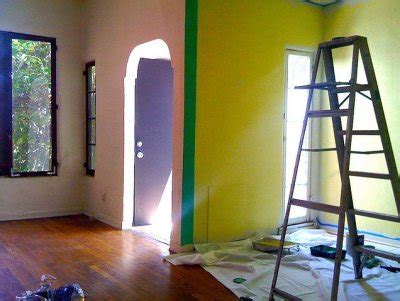 house painter salary how to save money on house painting blogging citizen