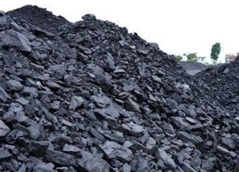 Dari Batu Menjadi Bara 28 manfaat batu bara dalam kehidupan sehari hari manfaat