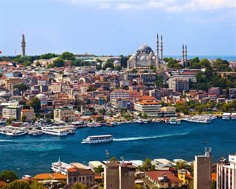 best hotels in istanbul turkey 10 must do and experiences in istanbul turkey