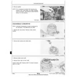 onan engine manual ctm2 the knownledge