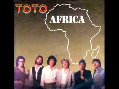 toto africa mp3 toto africa afro remix youtube