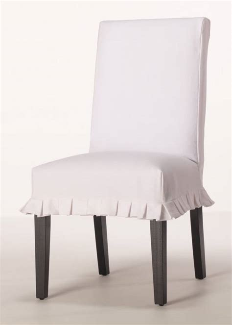 dining room chair slipcovers seat  chair pads cushions