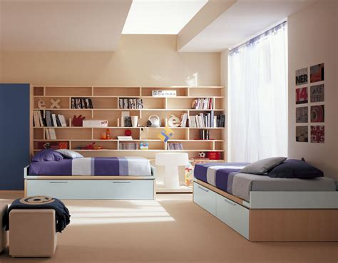 children bedroom amazing kids room designs by italian designer berloni