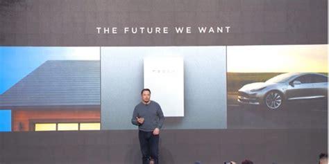 Tesla Ceo Elon Musk Tesla Ceo Elon Musk Launches Neuralink Venture To Merge