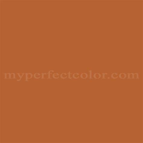 behr 250d 7 caramelized orange match paint colors myperfectcolor