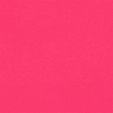 Is Pink by Micro Fiber Dwr Poplin Pink Discount Designer Fabric