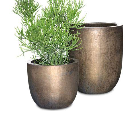 glazed uma planter ceramic pots perth wg outdoor life