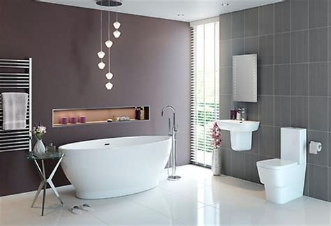 bathroom suite ideas contemporary bathroom suite bath decors