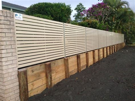 Every Fencing Solution in Narangba, Brisbane, QLD, Fencing