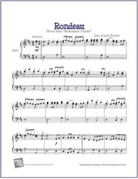 printable music lesson plans great composers vintage sheet music free desktop wallpaper 2560x1600 jpg