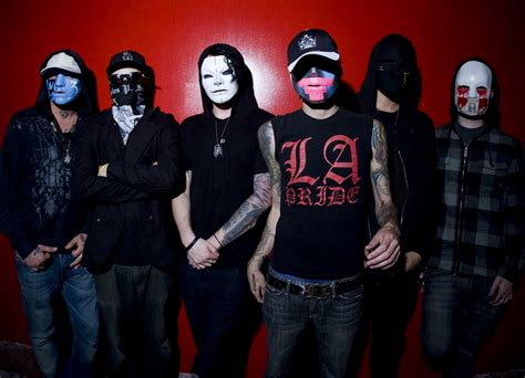 bands similar to hollywood undead hollywood undead pictures lyrics photos chords
