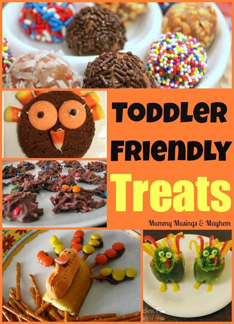 groundhog day kid friendly 94 best images about classroom food ideas on