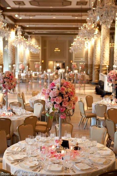 south side chicago wedding venues chicago weddings banquet top tips for wedding planning a well wedding venues and