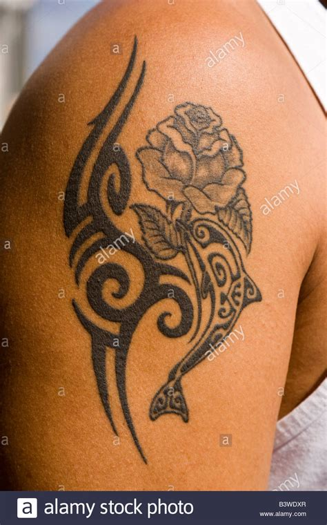 best polynesian artists top polynesian artists uk best tatto 2017