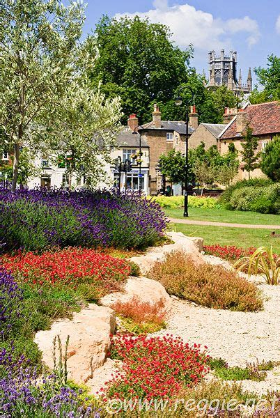 Garden Ely 179 Best Images About Rockery Garden On