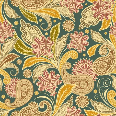 indian pattern svg free vector india pattern free vector download 19 216