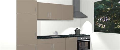 keuken 270 cm keuken 270 cm