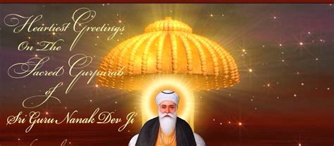 Essay On Sri Guru Nanak Dev Ji In by Gurpurab Pictures Images Graphics And Comments