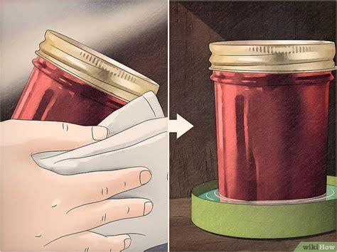 come liberarsi dalle formiche in cucina 5 modi per liberarsi naturalmente delle formiche