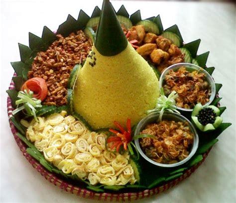 tutorial membuat nasi uduk resep nasi tumpeng komplit ncc 085692092435 mikailla