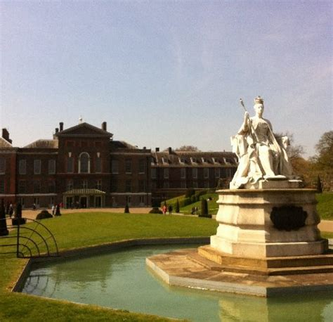 kensington palace tours self guided hyde park and kensington walking tour free