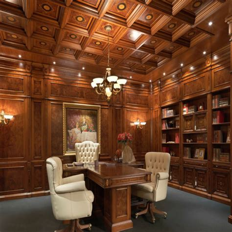 high end home office furniture classic home office furniture high end office furniture