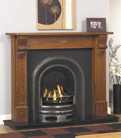 Fireplaces Cheshire by Gb Mantels Cheshire Fireplace Surround