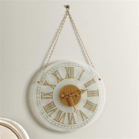 ballard designs clocks elsa clock ballard designs