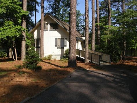 Pine Mountain Ga Cabin Rentals by Pine Mountain Vacation Rental Vrbo 464721 3 Br Metro