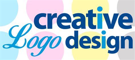 logo design birmingham uk logo design kall kwik birmingham