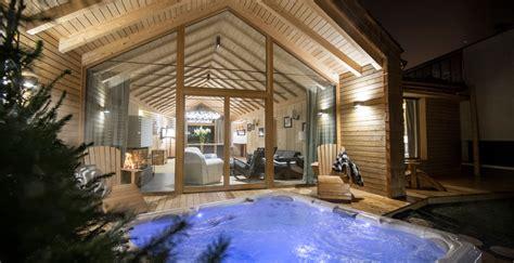 cottage montagna luxury ski chalet in italy ch 226 let zeno in the dolomites
