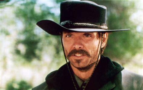 film cowboy ringo michael biehn tombstone as johnny ringo ringold