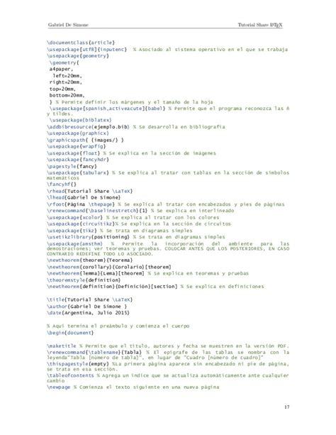 latex graphicx tutorial tutorial share latex