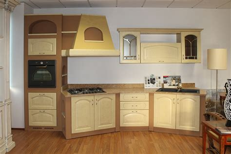 top per cucine componibili top per cucine componibili cucine componibili cucine