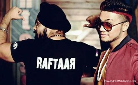 raftaar photo gallery hd raftaar images latest newhairstylesformen2014 com