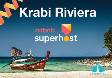 airbnb krabi krabi riviera is superhost on airbnb again