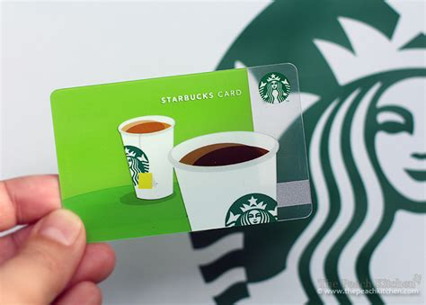 starbucks card collect and get stellar rewards with the starbucks