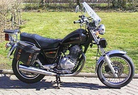 Suzuki Gn 400 Suzuki Gn 400 Td Pics Specs And List Of Seriess By Year