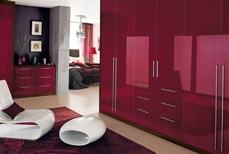 wardrobe bedroom furniture design the ultimate bedroom cosmopolitan bedroom furniture wardrobes sharps