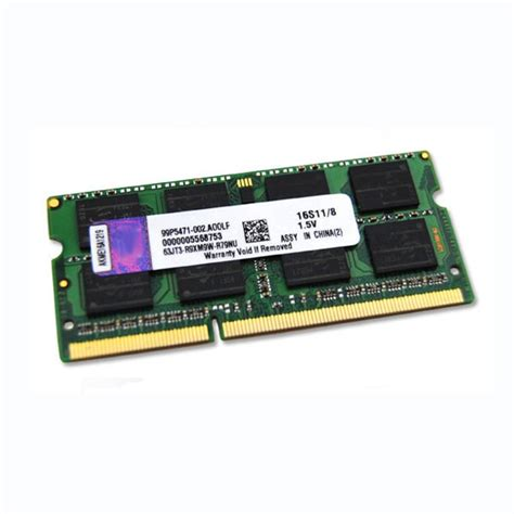 Ram Laptop 8gb Vgen 512mb 8 1600mhz pc3 12800 8gb ram ddr3 for laptop