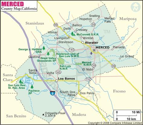 california map merced merced county ca map car interior design