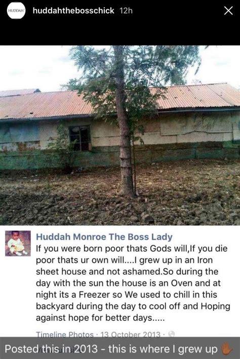 the house we grew up in the house we grew up in house plan 2017