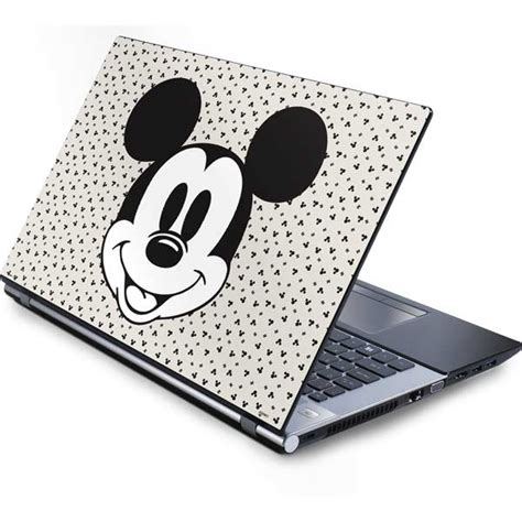 Samsung A8 Mickey Mouse Custom 1 classic mickey mouse laptop skins skinit x disney