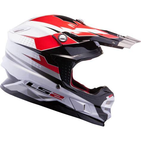 ls2 motocross helmets ls2 mx456 48 factory motocross helmet motocross helmets