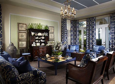 palm beach florida interior designer lisa erdmann