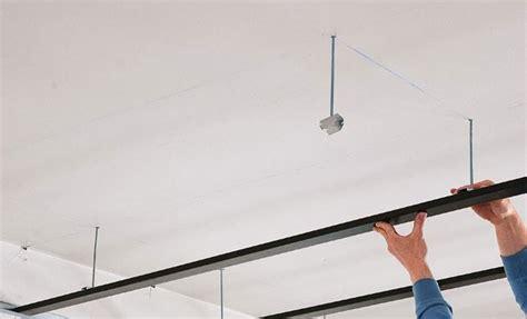 Prix D Une Extension De Maison 2626 by Choisir Et Monter Un Faux Plafond