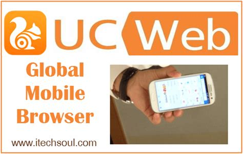 free mobile browser free mobile browser in the world for java symbian