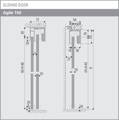 section door 13 18 sliding doors design metro glasstech